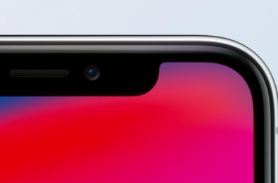 Apple is planning 3 new iPhones for 2019, considering all OLED lineup for 2020 20