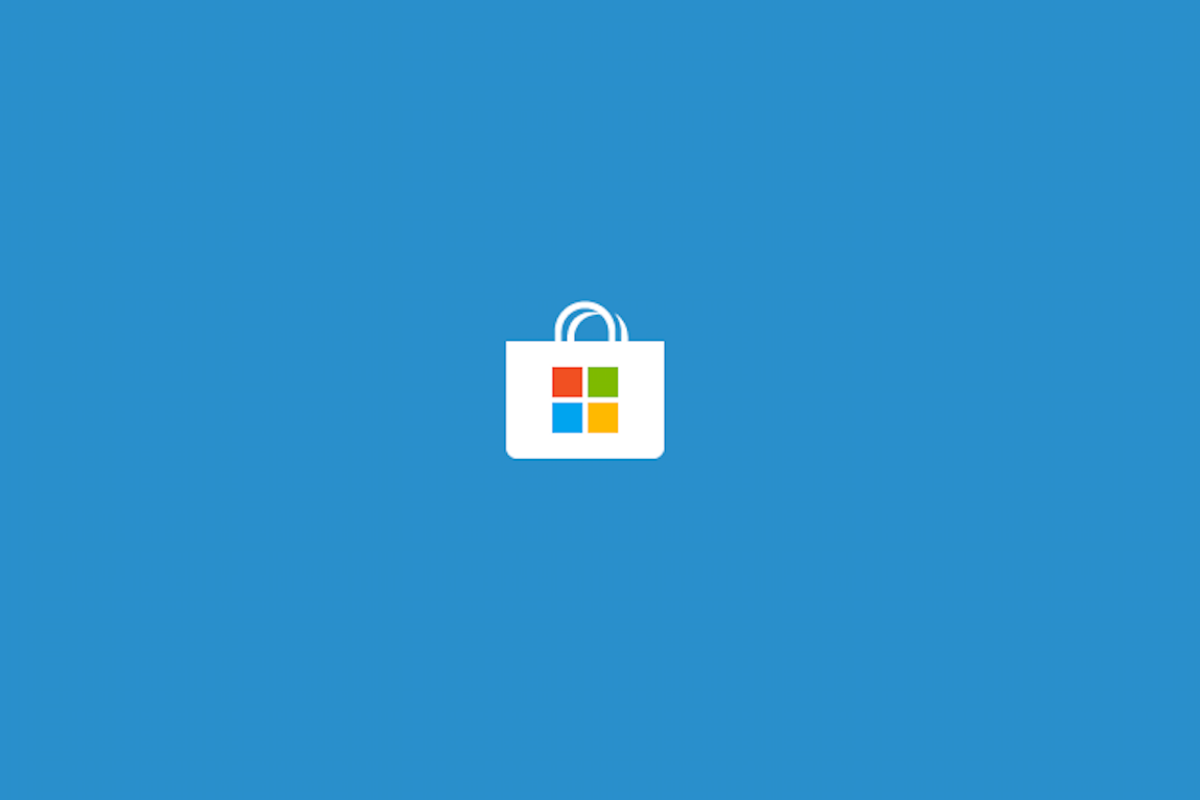 The Windows Store is being rebranded to Microsoft Store