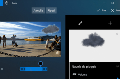 Story Remix's special effects now available to Skip Ahead Insiders 19