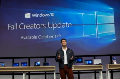 Latest Windows 10 build brings lots of fixes, ditches the Insider watermark, and more 13