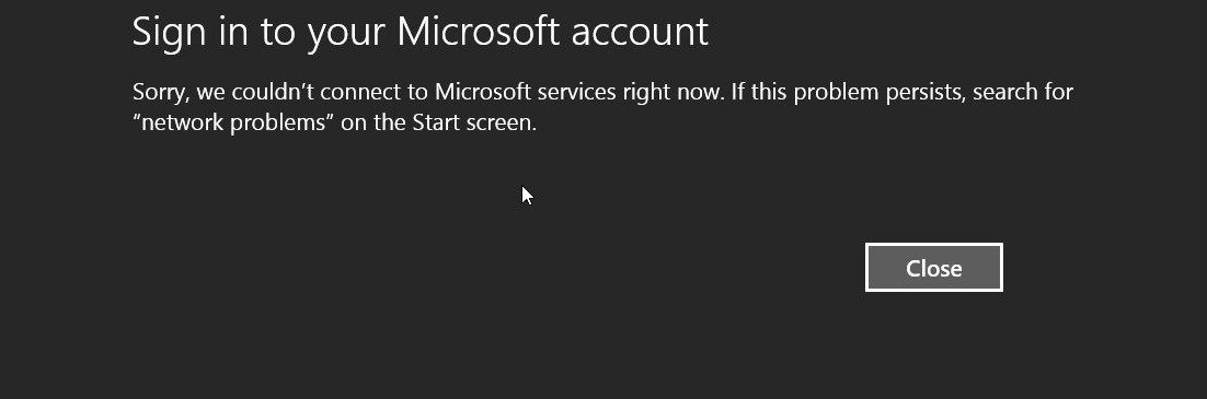 microsoft windows update from 8 to 8.1