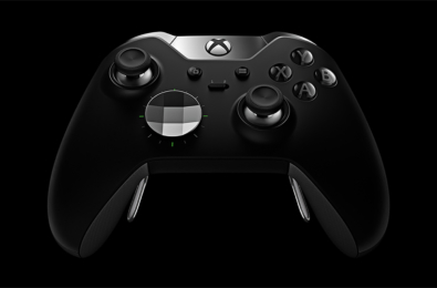 Deal: Save $40 on an Xbox Elite Wireless Controller from Microsoft Australia 21