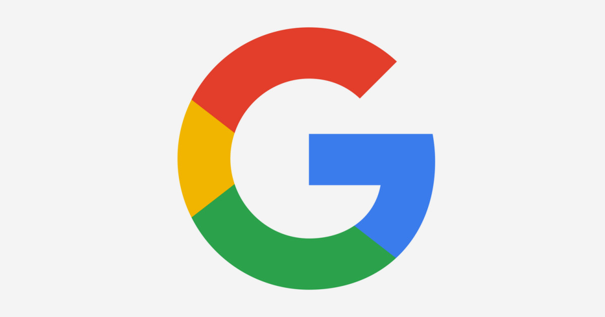 Googles Backup And Sync App For Windows Gets Updated Mspoweruser