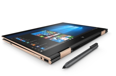 Deal Alert: HP Spectre x360 13(8th Gen) convertible is available at its lowest price ever on Amazon 1