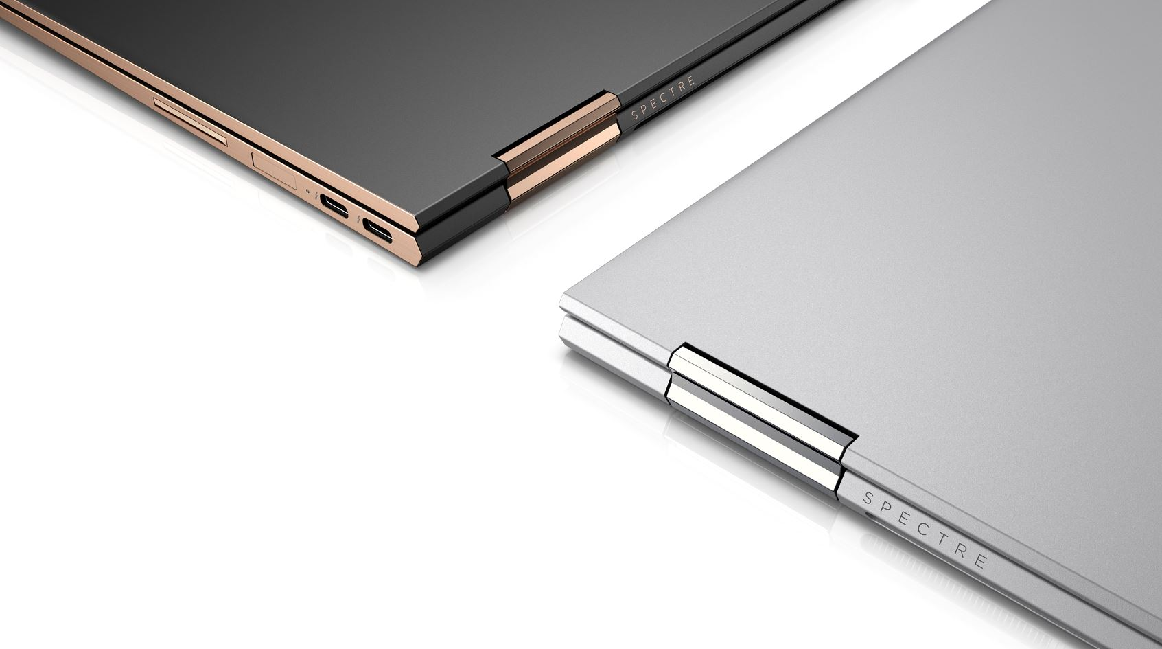 Hp S 2nd Gen Spectre X360 Is Now Available For Order