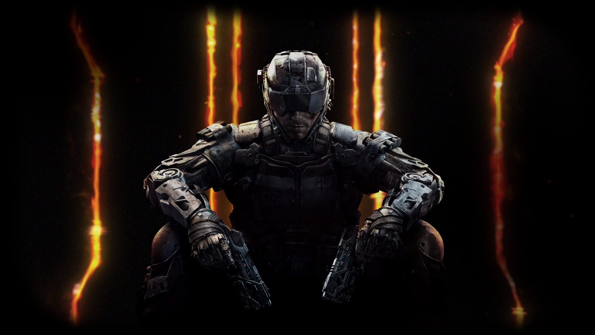 Rumor: Call of Duty 2018 Will Be Black Ops 4