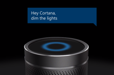 Microsoft is making a serious attempt at Cortana's smart home skills with further partnerships 17
