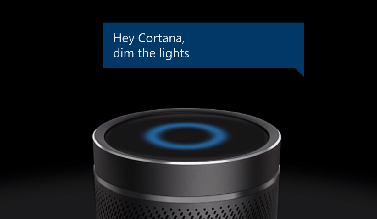 Microsoft promises to bring Cortana to more devices in 2018 1
