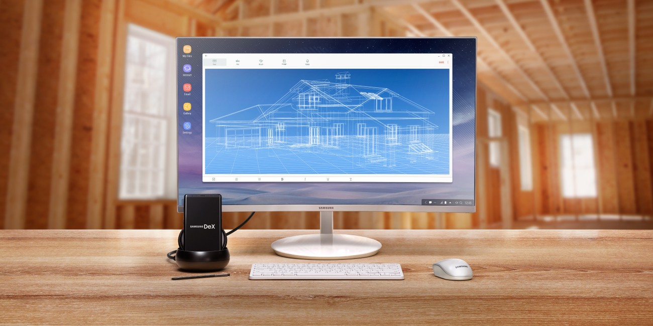 Samsung will kill Linux on Dex with the upcoming Android 10 update 1