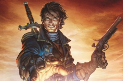 Fable trademark Microsoft intend to use