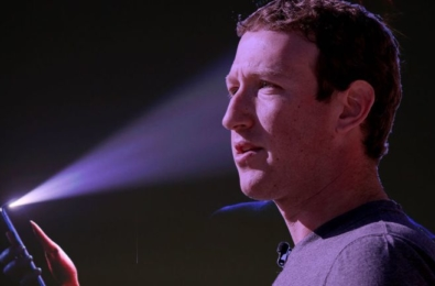 Facebook donates its reserve masks to the healthcare workers fighting coronavirus 9