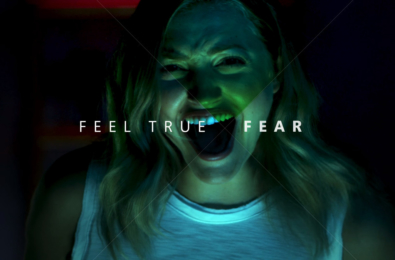 """Watch: The new Xbox One X """"Feel True Power!"""" commercial now out 19"""
