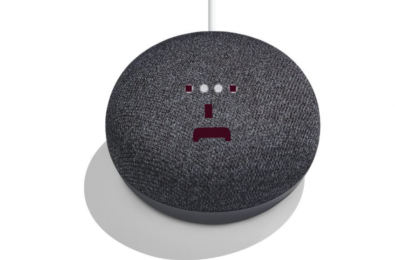 Google accidentally bricks Home speakers same week unauthorised listening bug discovered 25