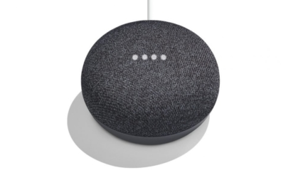 Google apologises to users for Google Home/Chromecast outage 9