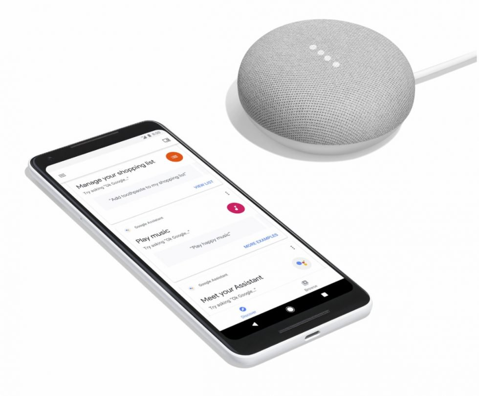 Google makes changes to how much audio it will save for human review 1