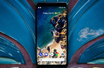 Google tries again with new swipe gestures in Android Q beta 2