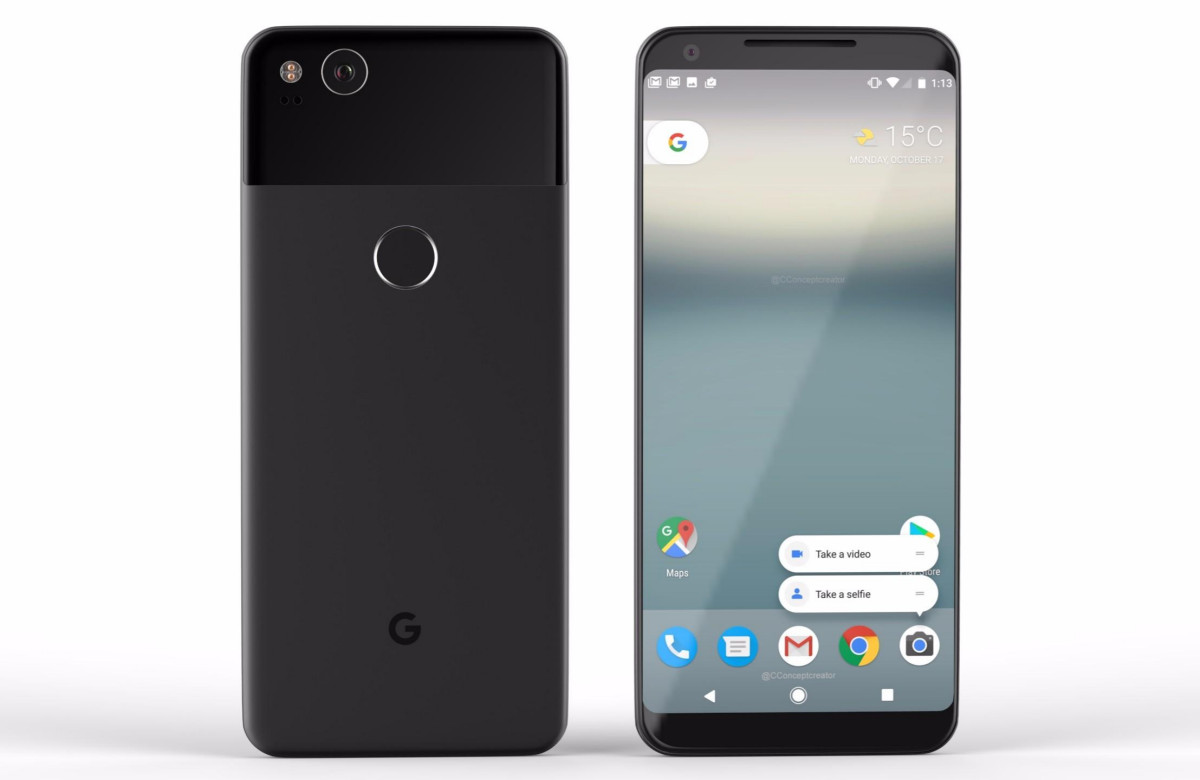 Class action settlement means your old Pixel could be worth $500 1