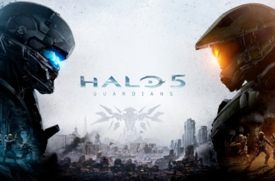 Halo 5: Guardians is not coming to PC at this time 8