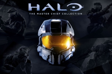 Master Chief Collection is a record breaker for Microsoft 3