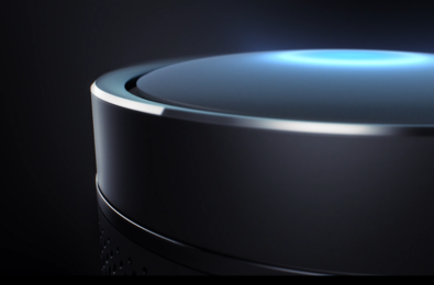Microsoft promises to bring Cortana to more devices in 2018 3