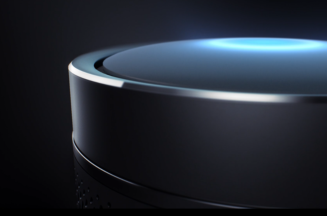 Microsoft tight-lipped about own-branded Cortana smart speaker 2
