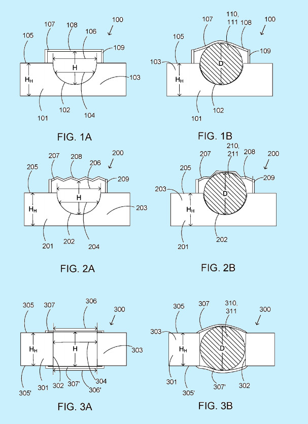 Microsoft aims to defend the 3.5mm headphone jack in new patent ...