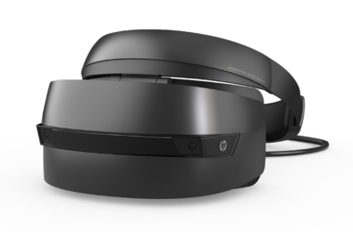 HP's Windows Mixed Reality headset now available for pre-orders at Amazon UK 9