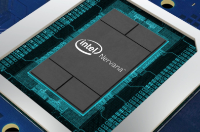 Intel and Vivo pull out of MWC 2020 6