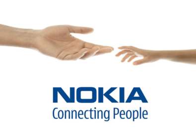 Nokia is planning to launch a TV next month and here is what we know about it 15