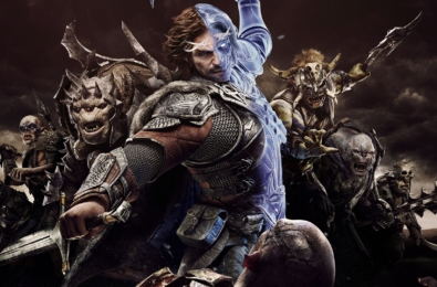 Middle-earth: Shadow of War Definitive Edition announced 3