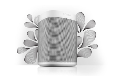 Amazon brings Alexa support to the Sonos One in Canada 13