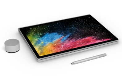 Surface Book 2 15-inch coming to the UK early next year 1