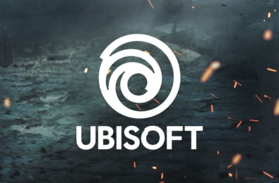 UPlay+ is Ubisoft's subscription service for PC; includes new titles plus DLC 5