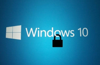Insider Bug Bash quest suggests locked down Windows 10 Home is coming 23