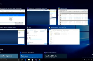 Continue on Device support comes to Google Chrome Windows Timeline extension 12