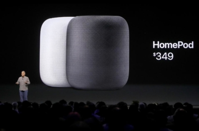 Don't call it a fire sale: Apple's HopePod speaker discounted $50 4
