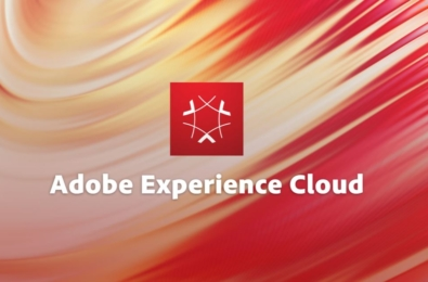 Microsoft expands its partnership with Adobe, integrates Dynamics 365 with Experience Cloud 6