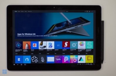 How to fix broken auto-rotate on your Windows tablet 7