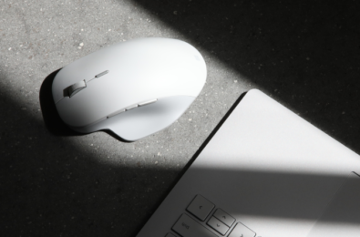 Microsoft Surface Precision Mouse 3