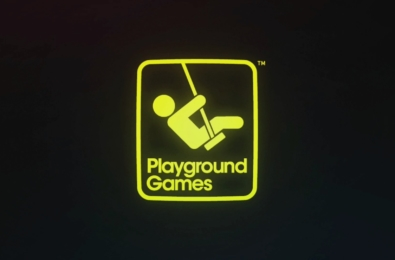 Playground Games hires former BioWare, Rocksteady, Guerrilla, EA, and Ninja Theory devs for upcoming RPG 16