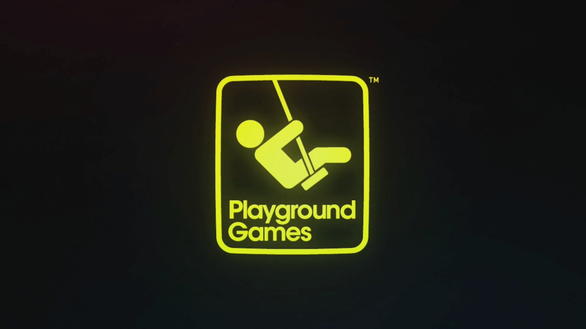 Playground Games hires former BioWare, Rocksteady, Guerrilla, EA, and Ninja Theory devs for upcoming RPG 1
