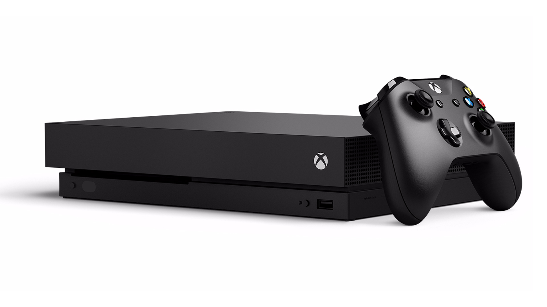 microsoft launching xbox one x in india on jan 15th mspoweruser