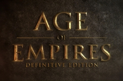 Microsoft will refund those who pre-ordered Age of Empires: Definitive Edition after a charging error 4