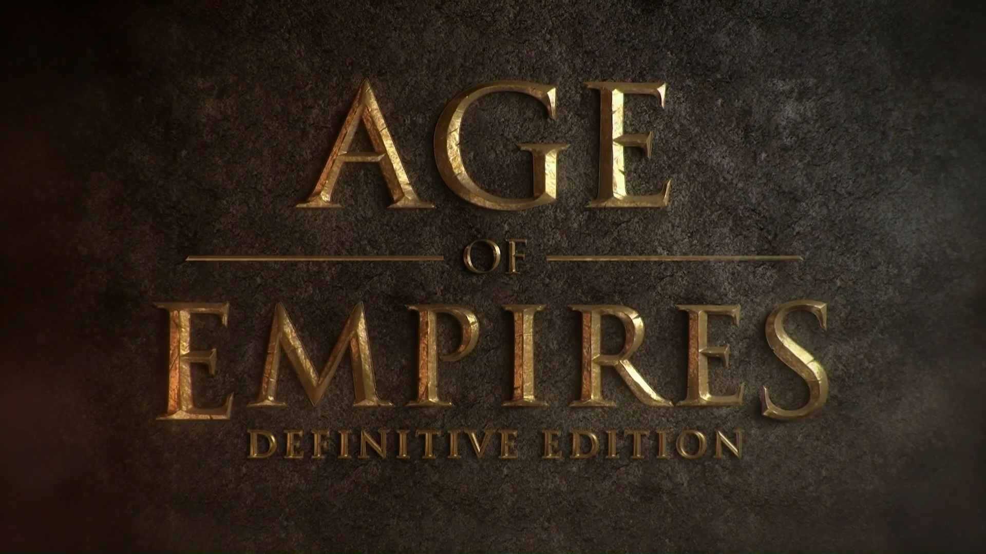 Microsoft will refund those who pre-ordered Age of Empires