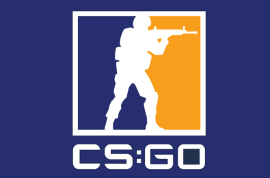 Latest CS:GO patch tweaks hitboxes and bombs 20