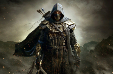 The Elder Scrolls Online is free to play this weekend with Xbox Live Gold 29