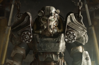 Fallout 4 is free to play this weekend on Xbox One 17