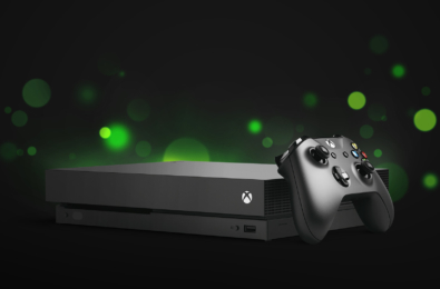 Here's an updated list of every Xbox One X enhanced game available now 7