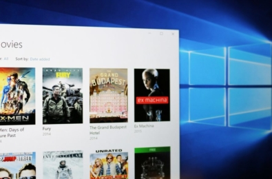 Watch Microsoft Movies & TV and score complimentary Xbox Reward points 3