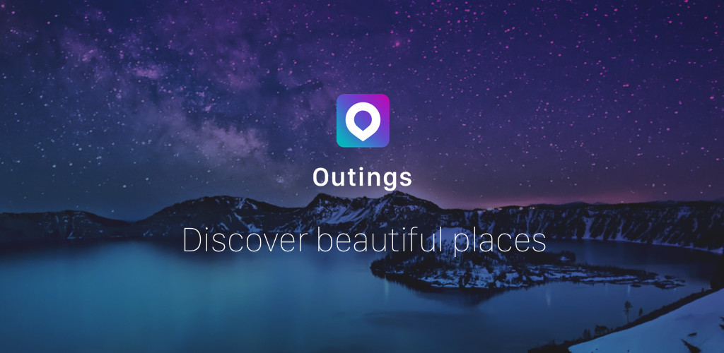 Microsoft is taking on Lonely Planet with secret personalized travel app called Outings